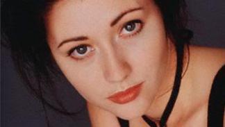 Brenda Walsh (Shannen Doherty)