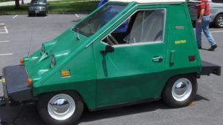 coches pre tesla sebring