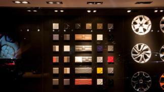 atelier alta costura ds world pinturas
