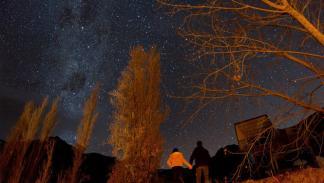 hotel ver estrellas elqui