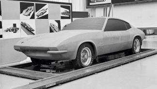 prototipos-chevrolet-camaro-no-conocías-segunda-generación