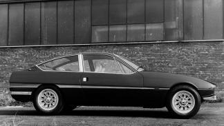 Volvo GTZ
