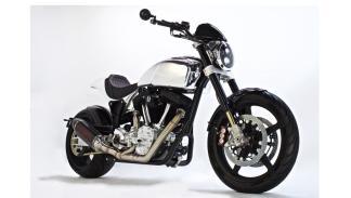 moto-Keanu-Reeves-Arch-KRGT-1