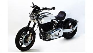 moto-Keanu-Reeves-Arch-KRGT-1-lateral