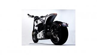 moto-Keanu-Reeves-Arch-KRGT-1-trasera