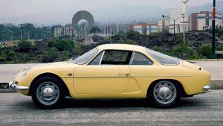 Alpine A110 1300