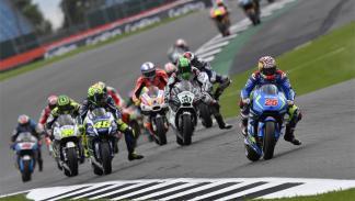 MotoGP-Silverstone-2016-Fotos-4