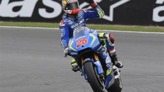 MotoGP-Silverstone-2016-Fotos-2