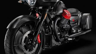 Moto-Guzzi-MGX-21-Flying-Fortress-2