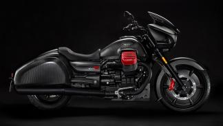 Moto-Guzzi-MGX-21-Flying-Fortress-4