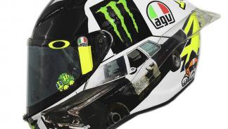 Casco-Valentino-Rossi-4