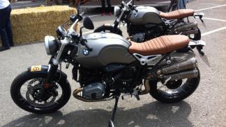 Prueba-BMW-NineT-Scrambler