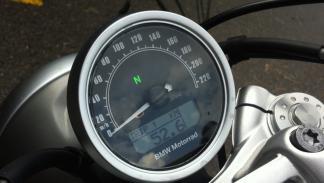 Prueba-BMW-NineT-Scrambler-cuadro