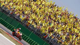 MotoGP-Misano-Fotos-2