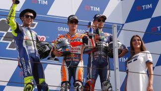 MotoGP-Misano-Fotos-4