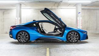 mejores-detalles-bmw-i8-puertas-lateral