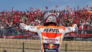 MotoGP-Aragón-Fotos-2