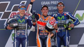 MotoGP-Aragón-Fotos-4