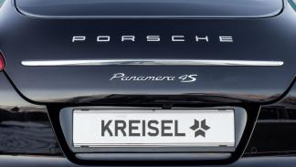 Kreisel Electric GmbH