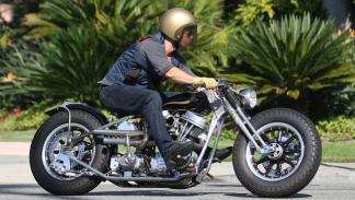 Brad-Pitt-Motos-2