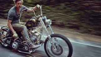 Brad-Pitt-Motos-4