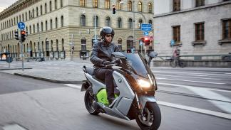BMW-C-Evolution-2017-3