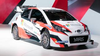 Toyota-Yaris-WRC-2017-Microsoft-París-2016