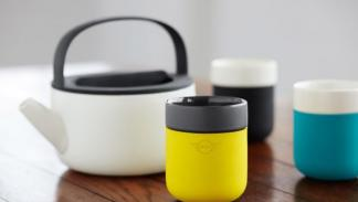tetera vasos mini lifestyle