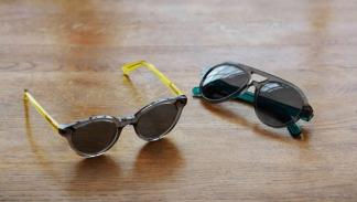 gafas mini lifestyle