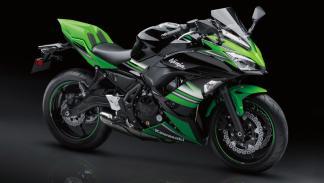Kawasaki-Ninja-650-2017-3