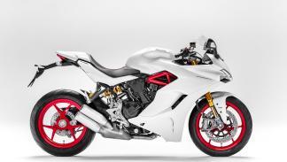 Ducati-SuperSport-2017-3