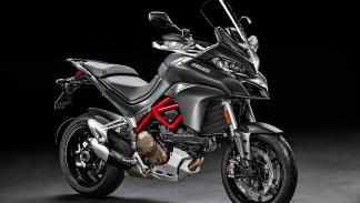 Ducati-Multistrada-1200-S-2017
