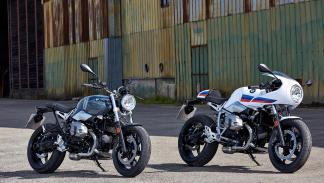 Gama-BMW-R-nineT-2017-4