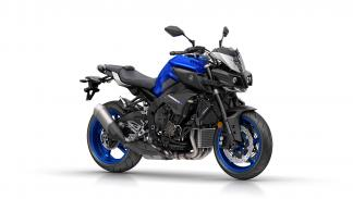 Yamaha-MT-10-SP-2017-3