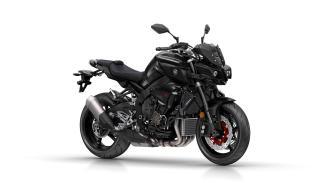 Yamaha-MT-10-SP-2017-4