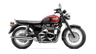 Triumph-Bonneville-T100-2017-4