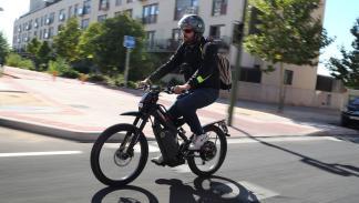 Prueba-Bultaco-Brinco-S-homologada-lateral