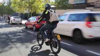 Prueba-Bultaco-Brinco-S-homologada-acción-trasera