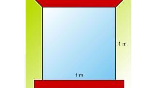 acertijo matematico ventana