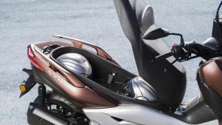 Nuevo-Yamaha-X-Max-300-5