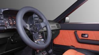 Audi B2