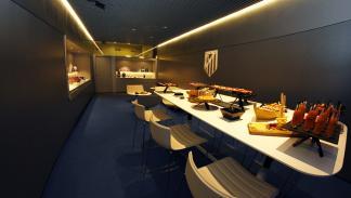 nuevo estadio atletico madrid palcos vip