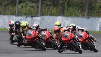 Marquez-Honda-CBR300RR-3