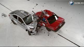 El Nissan Tsuru se dejará de fabricar