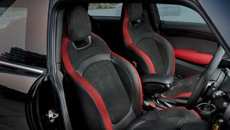 mini cooper s kit amazon interior