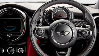 mini cooper s kit amazon volante