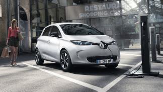 coches-antimultas-Renault-Zoe
