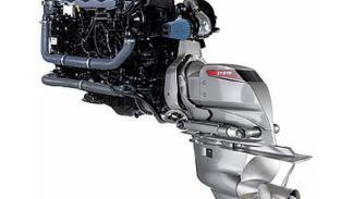 Toyota Ponam-28v motor