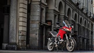 Nueva-Ducati-Multistrada-950-2