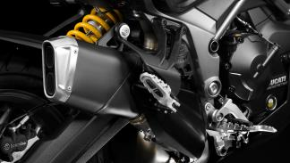 Nueva-Ducati-Multistrada-950-3